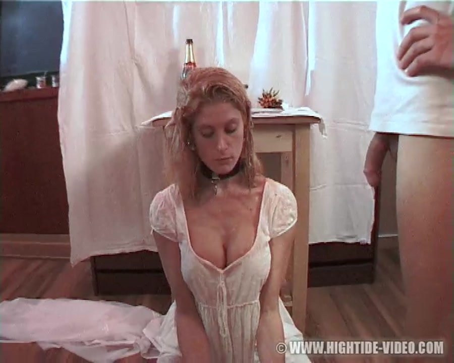 Slut party download real video clips good