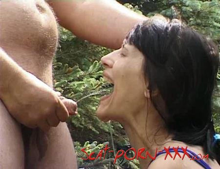 Suesse Ferkel - Shitmaster 19 - part3 - Z-factor - Germany, Sex [SD]