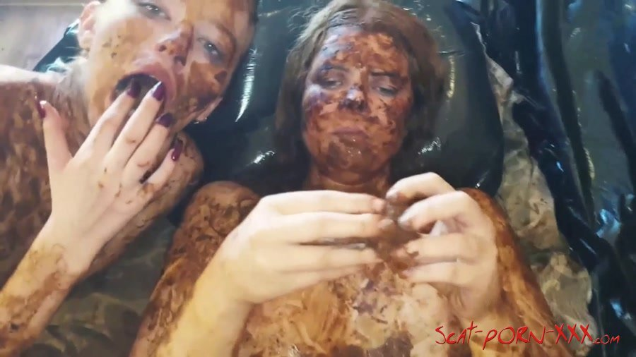 Group Fullhd 1080p Scat Extreme Pissing And Fuck Foursome Russians